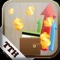 Money of Family TTH icon