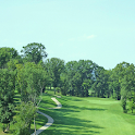 Five Oaks Golf & Country Club icon
