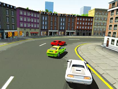 玩賽車遊戲App|Redline Mania Super Sports GT免費|APP試玩
