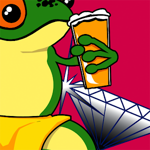 Free Apk android  Hudson's Bar & LD Casino 1.403  free updated on
