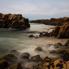 Craggy Shore.jpg