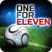 Download One For Eleven APK for Laptop