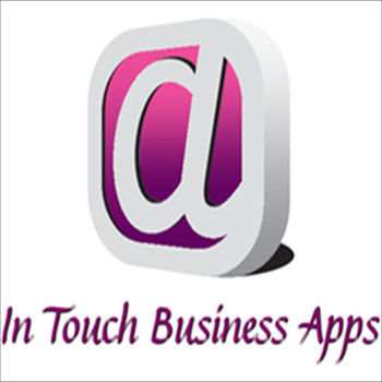 In Touch Mobile Previewer