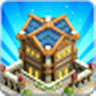 Elf City Online icon