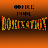 Office Pool Domination