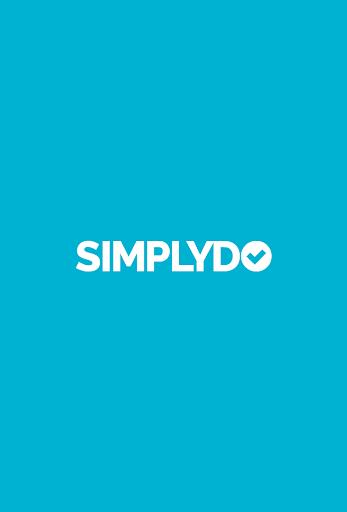 Simplydo