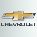 myChevrolet India v2 icon