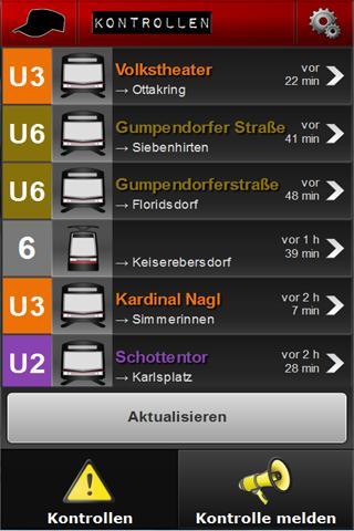 schwarzkappler.info Free