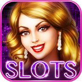 Slots™ - Fever slot machines