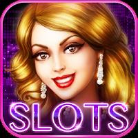 Slots™ - Fever slot machines 2.7
