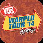 arped tour official app - 300×300