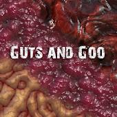 Guts and Goo HD