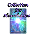 Collection For Hearthstone icon
