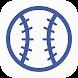 スワローズ野球