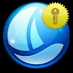 Boat Browser Pro License Key.