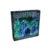 Thunderstone Shuffle