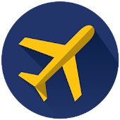 Ryanair Offers - Find and Book APK Descargar