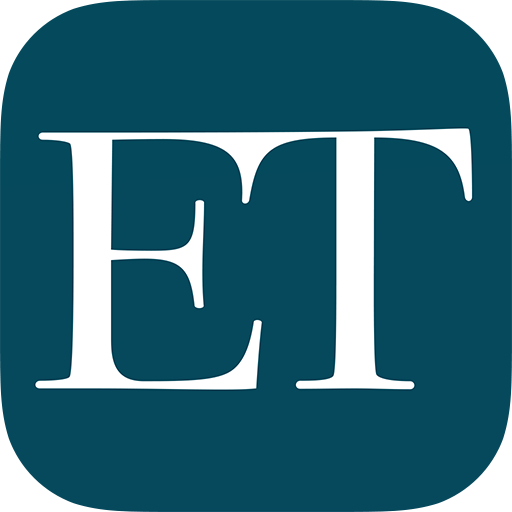 Economic Times : Market News file APK for Gaming PC/PS3/PS4 Smart TV