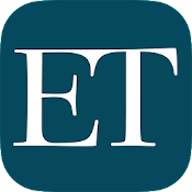 The Economic Times :News