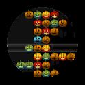 Halloween Pumpkins Premium