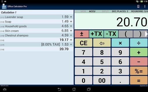 Office Calculator Pro v5.0.1 Gfhs2BeQ3V0Wda_4HaV5MCfI-Gu1-XPISD291NtX1Kx3mnju0ZiJf1FqJ6X95x1cVtM