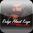 Radyo Ahmet.. file APK for Gaming PC/PS3/PS4 Smart TV