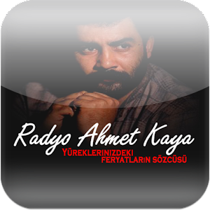 Radyo Ahmet Kaya download