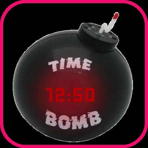 Pranks Timebomb