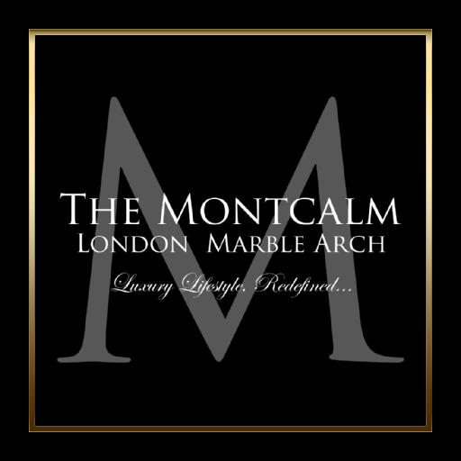 The Montcalm London 旅遊 App LOGO-APP開箱王