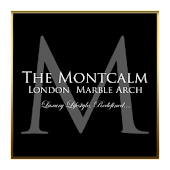 The Montcalm London