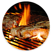 Recettes Barbecue BBQ FREE