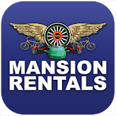 Mansion Rentals Newport