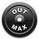 Out Max