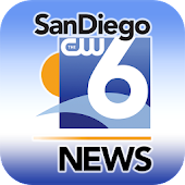 San Diego 6 News
