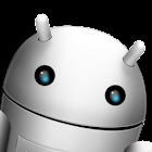 Widgetsoid donate icon