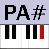 PA# Music Assistant