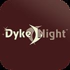 Dyke Night icon