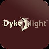 Dyke Night