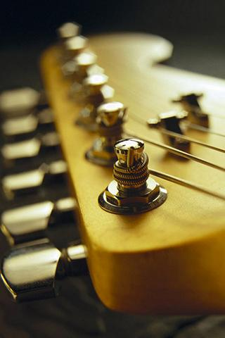 免費下載解謎APP|Musical Instruments Puzzle app開箱文|APP開箱王