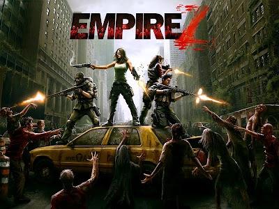 Empire Z v0.1.2
