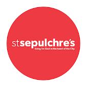 StSepulchres