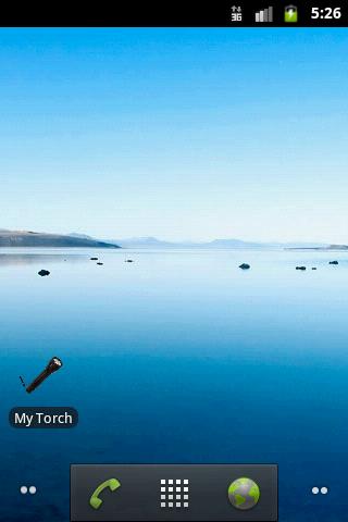 【免費工具App】My Torch-APP點子