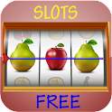 SlotsFree 10K icon