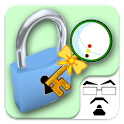 Lock For Toddlers logo