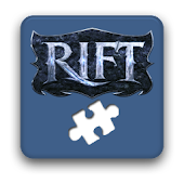RIFT Puzzles and Cairns