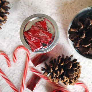 Peppermint Vodka Recipes.
