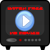 Watch Free HD Movies