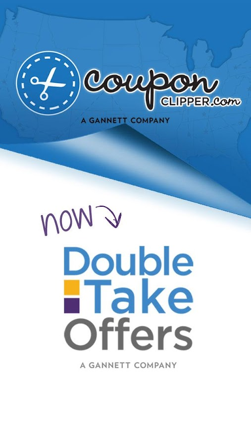 Coupon Clipper: Coupons+Deals - screenshot