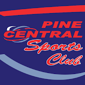 Pine Central Sports Club