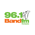 Band FM Cam.. file APK for Gaming PC/PS3/PS4 Smart TV